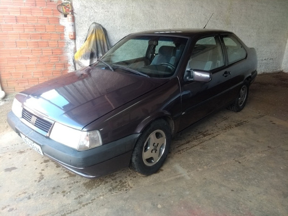 Fiat Tempra Tempra Coupe 8v