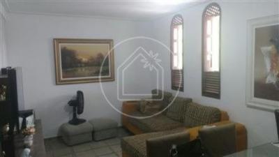 Casa - Neopolis - Ref: 853 - V-768833