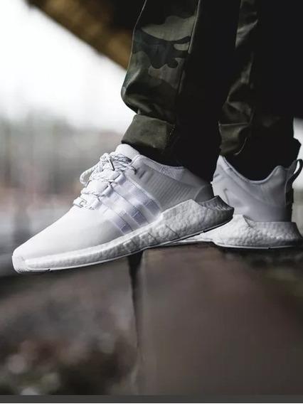 Zapatillas adidas Boost Gore Tex Talle 41,5 Hombre