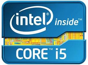 Cpu Gamer I5 8gb 500gb Gtx1050 128bits Dvdrw Fonte 500w