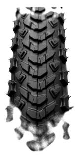 Cubierta Bicicleta Kenda Fifty Sport Rodado 26 X 1.95 65 Psi