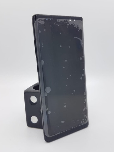 Pantalla Samsung Note 8 Con Marco Amoled Original