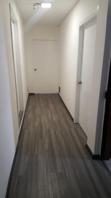 Rento Habitaciones Con Bano Privado Universidad Central