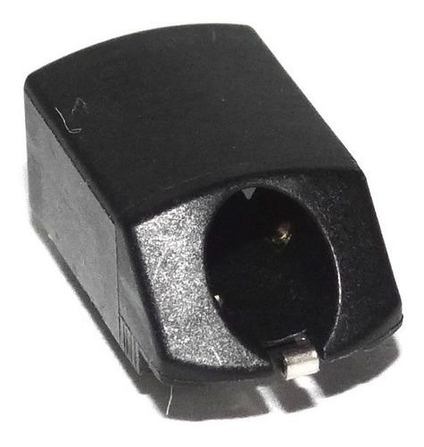Imagem 1 de 7 de Conector Fone P2 Motorola Moto G3 Xt1544 Xt1543 (original)