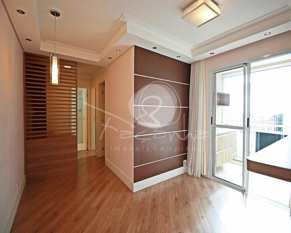 Apartamento - Ap03447 - 34959680