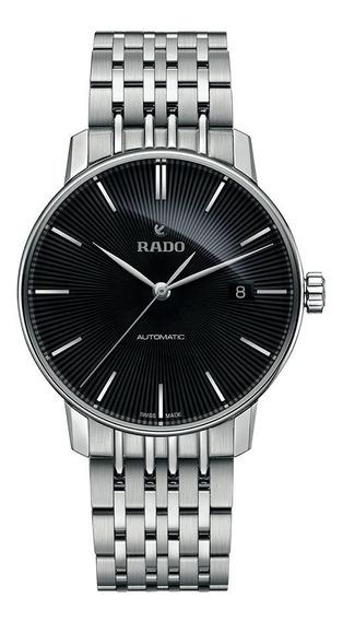 Reloj Rado Coupole Classic R22860154 Ghiberti