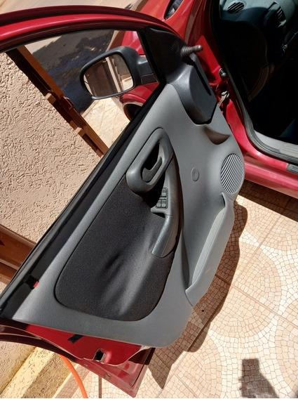 Chevrolet Corsa 1.0 Joy 5p 2005