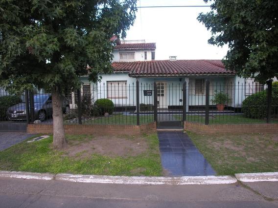 Casa - Ciudad Evita