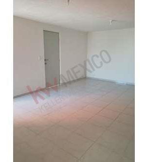 Departamento En Renta, Planta Baja , En $8,500.00; Mallorca 2 Queretaro