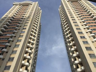 Vendo Apartamento En Ph Mar Del Sur, San Francisco 18-4897**