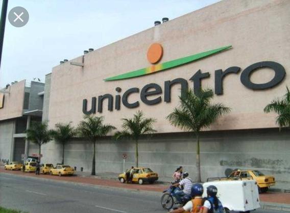 Venta Local Comercial En Villavicencio Meta