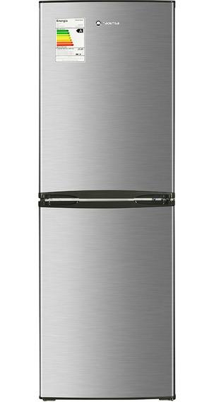 Refrigerador Mademsa Nordik 415 Plus 231 Lts Nuevo