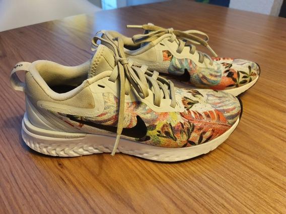 Tênis Nike Odyssey React Gpx Rs