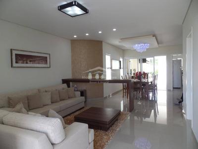 Casa À Venda Em Jardim América - Ca001138