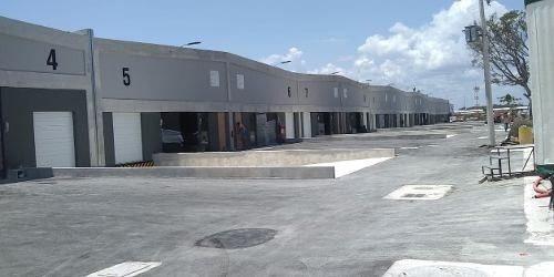 Bodegas En Renta En Cancun, Quintana Roo