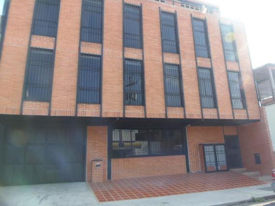 Edificio En Venta Barquisimeto Rahco
