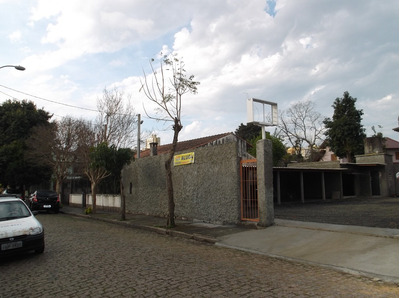 Terreno Para Aluguel, 0.0 M2, Medianeira - Porto Alegre - 946