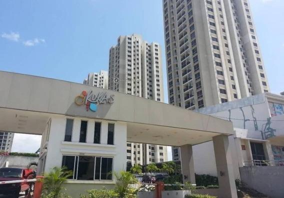 Apartamento En Alquiler En Condado Del Rey Rokas 20-2283hel*