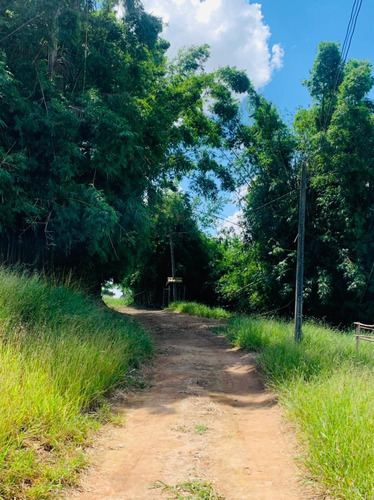 T20- Investimento Certo É Aqui Terrenos Em Jacarei Plainos