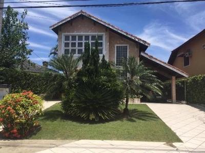 Linda Casa Em Peruíbe, Litoral Sul De Sp - 5048/p