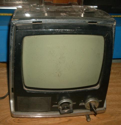 Tv Sony 12 Polegada Mod: Tv960