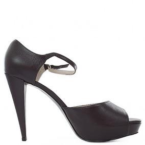 f1c4f516a53 Sapatos Belmon - Sapatos para Feminino no Mercado Livre Brasil