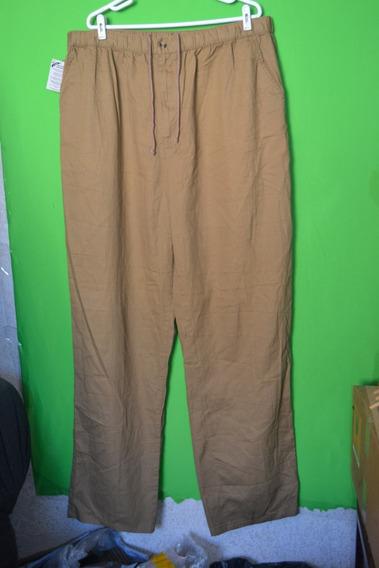 Pantalones Flojos Hombre Mercadolibre Com Mx