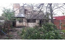 Villa Tesei, Lote Propio Casa A Terminar En Venta