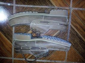 Zapatillas Newbird