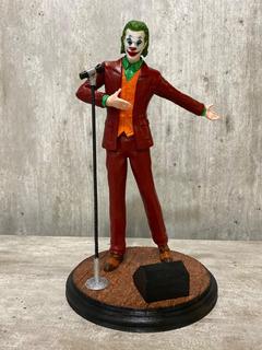 Figura De Joker Guason 2019