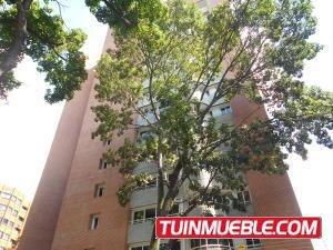 Apartamentos En Venta 19-754 Rent A House La Boyera