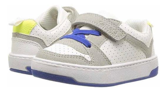 Zapatos Carters Niño