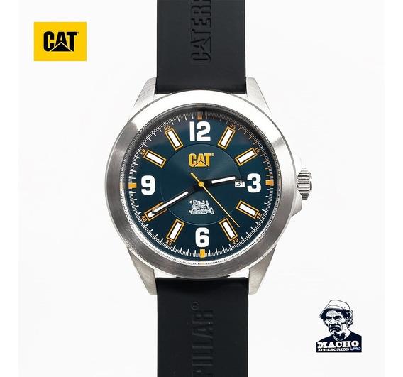 Reloj Cat 05.141.21.636 En Stock Nuevo Original Con Garantia