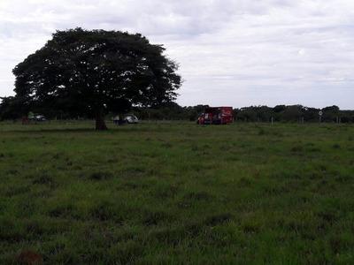 Finca En Casanare - Paz De Ariporo 8 Km