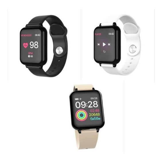 Smart Watch Fitness B57