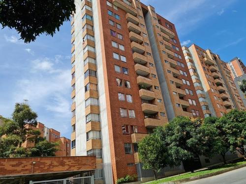 Imagen 1 de 6 de Apartamento En  Pilarica Ii Rah Co: 21-1157
