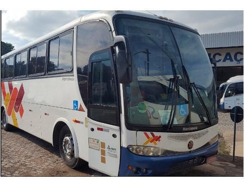 Viaggio - M.benz - 2007 - Cod. 5045