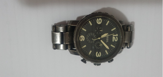 Relógio Masculino Fossil Jr1388