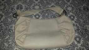 Bolsa Corello Original