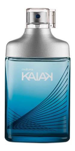 Colônia Kaiak Clássico Masculino 100ml - Natura