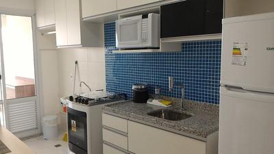 Apartamento Em Jardim Aeroporto, São Paulo/sp De 68m² 2 Quartos À Venda Por R$ 685.000,00 - Ap173684