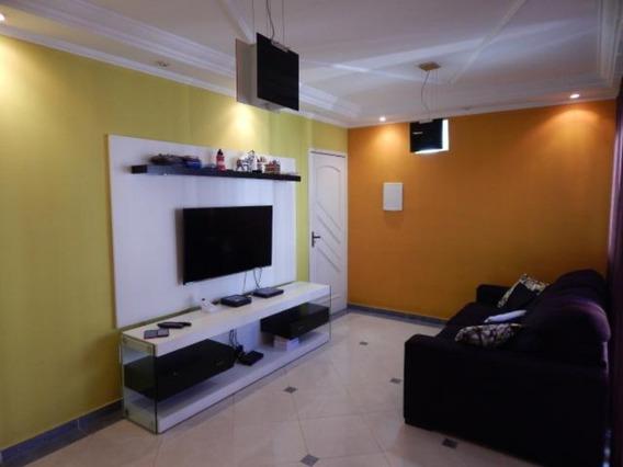 Apartamento - 03488ap - 32921222