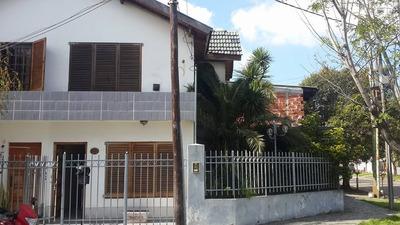 Regalo Duplex En Palomar Con Parque ! Cochera