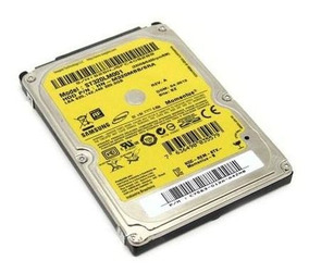 Hd Sata 320gb Para Notebook Xbox Ps3 - Envio Imediato!