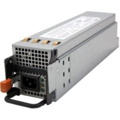 Fuente Dell Pe 2950 Hot Swap 750w 0ju081