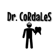 Cirugía De Cordales A Excelentes Precios