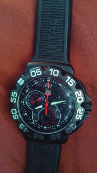 Tag Heuer Fórmula 1 Reloj
