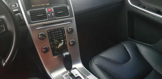 Volvo Xc60 T5