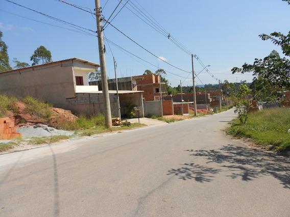 Lote Cotia R$ 531,56 Mensais C/peq Entrada Com 147,52 Metros