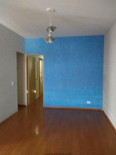 Imagem 1 de 16 de Apartamentos À Venda  Em Jundiaí/sp - Compre O Seu Apartamentos Aqui! - 1480820